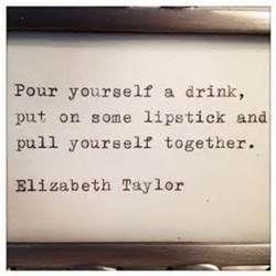 thumb-elizabeth-taylor-
