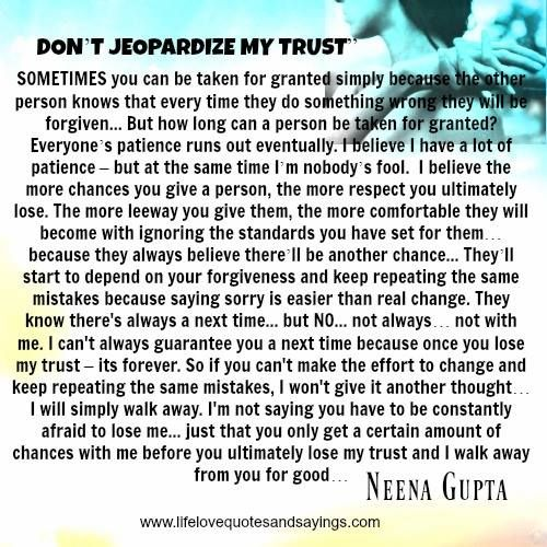 Best 25 Sweet Relationship Quotes Ideas On Pinterest: 25+ Best Ideas About Neena Gupta On Pinterest