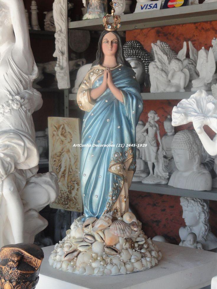 Resultado de imagem para santa sara kali