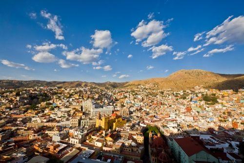 Невероятный город Мехико http://set-travel.com/ru/world/item/9465-neveroyatnyj-gorod-mekhiko