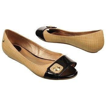 Sebago Women s Camella Oxford: Shoes
