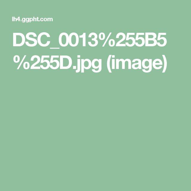 DSC_0013%255B5%255D.jpg (image)