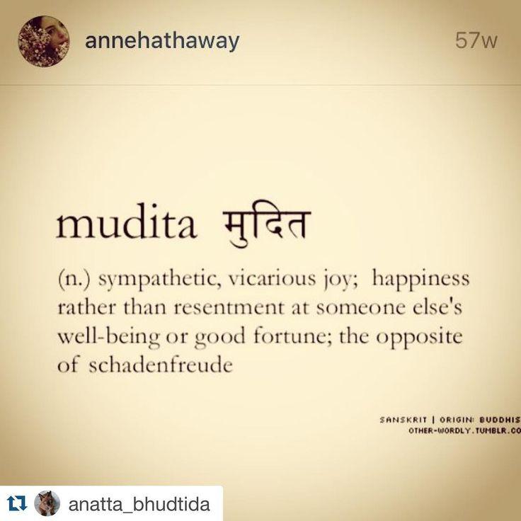 1000+ Sanskrit Quotes On Pinterest