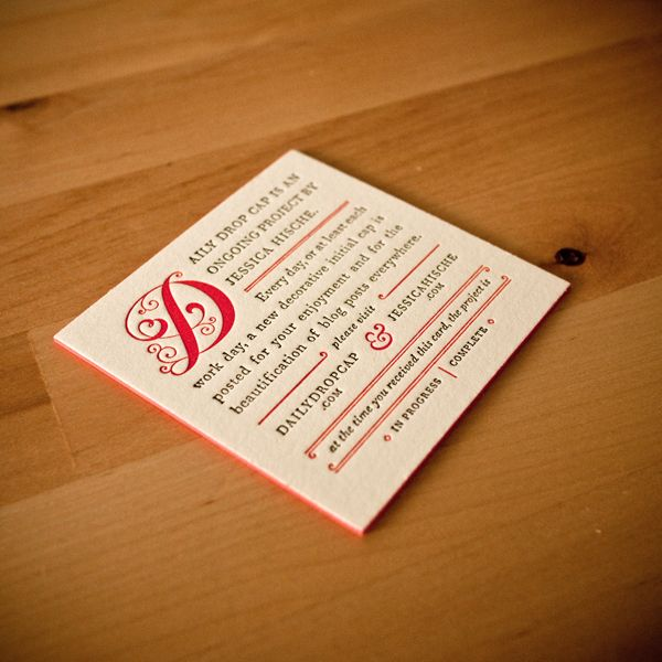 Find This Pin And More On Business Card Ideas By Marypeterson514.
