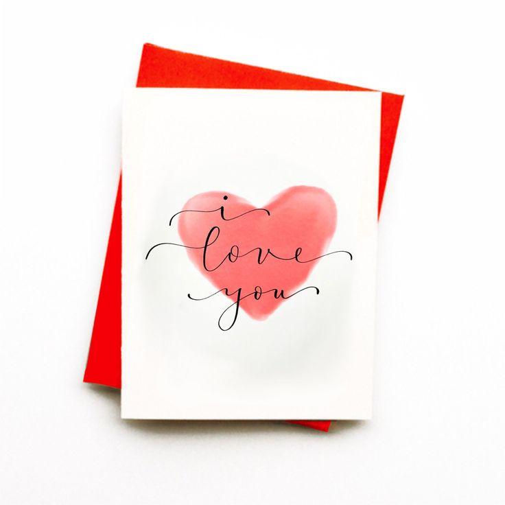 Надписи для самодельных открыток