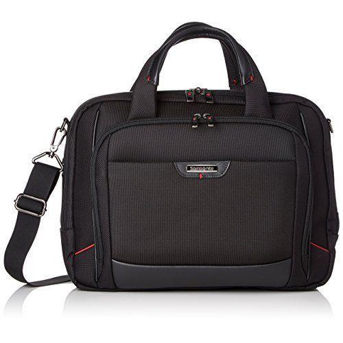 Samsonite Pro-Dlx 4 Ventiquattrore, 40 Cm, 15 Litri, Nero | Sport e viaggi, Viaggi, Valigeria e accessori viaggio | eBay!