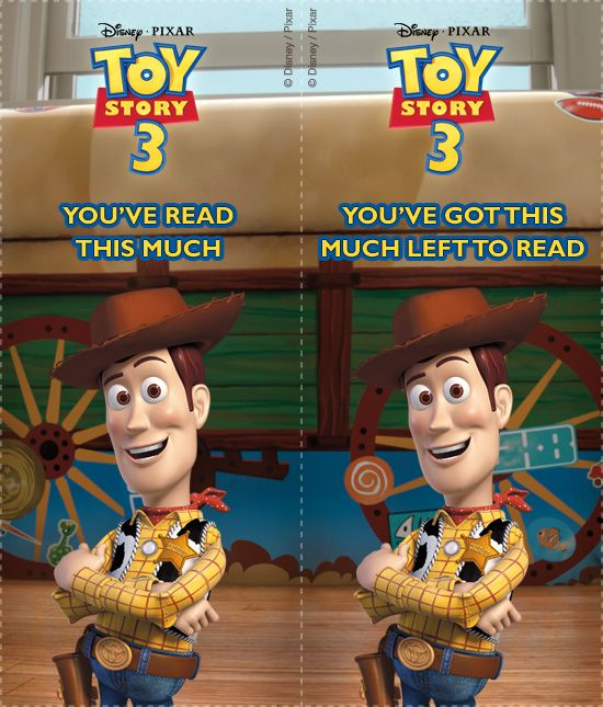 Toy Story Bookmarks 6 Toy Story Printables Pinterest