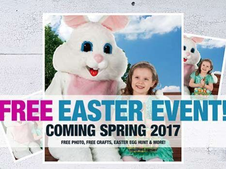 Get free photo, free crafts, Easter Egg Hunt and many more! Just sign up with Bass Pro Shops and receive a 4×6 photo with Bugs Bunny. Hurry…  #freephoto #freecrafts #easteregghunt #freeimages #easterevent #us