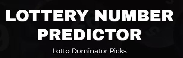 https://lotterynumberpredictor.com/ lottery number predictor for people playing lotto mega millions betting money winning numbers power ball odds lottery lotto probability millions