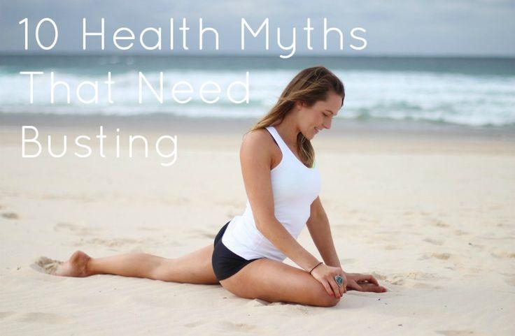 www.bufnewcastle.com.au/blog/post/2013/05/01/10-Health-Myths-That-Need-Busting.aspx