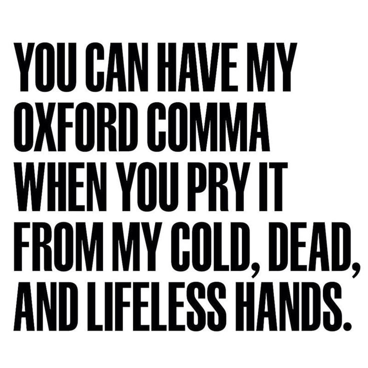 GRAMMAR, COMMAS, EVERYTHING ENGLISH HELP?