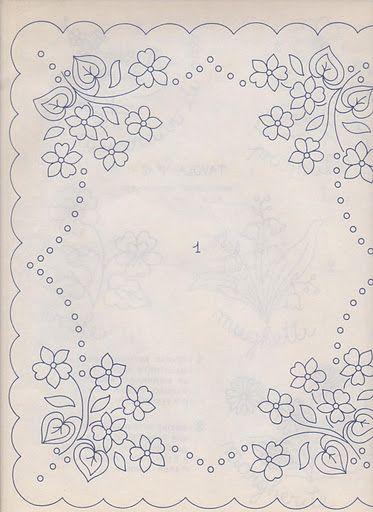 26b.jpg (373×512)