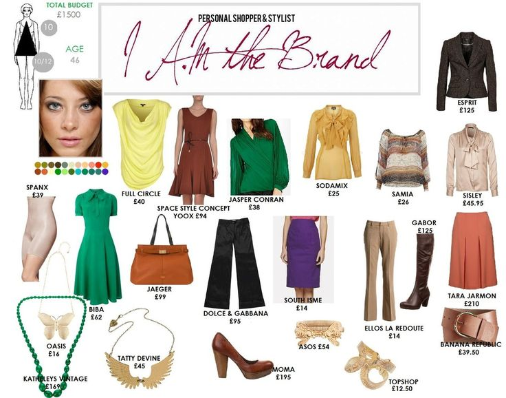 Career Outfits For Pear Shape By Tina Boomerina