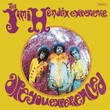 Are You Experienced [US Sleeve] [LP] - Vinyl