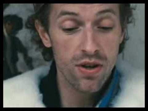 Coldplay - Viva La Vida (Official Alternate Music Video)