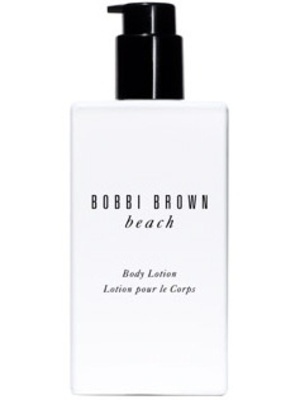 9 best products i love images on pinterest online for Bobbi brown beach soap