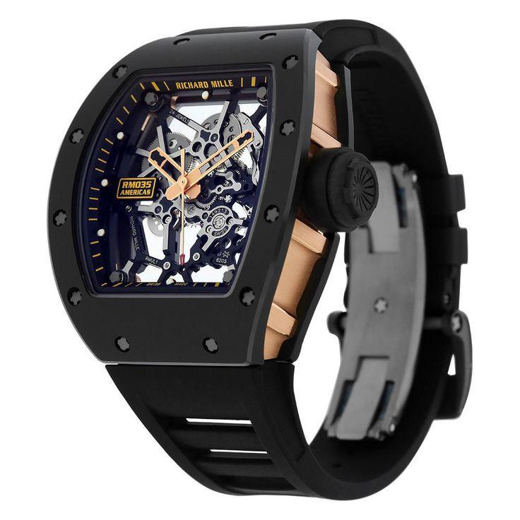images?q=tbn:ANd9GcQh_l3eQ5xwiPy07kGEXjmjgmBKBRB7H2mRxCGhv1tFWg5c_mWT Smartwatch Lhotse