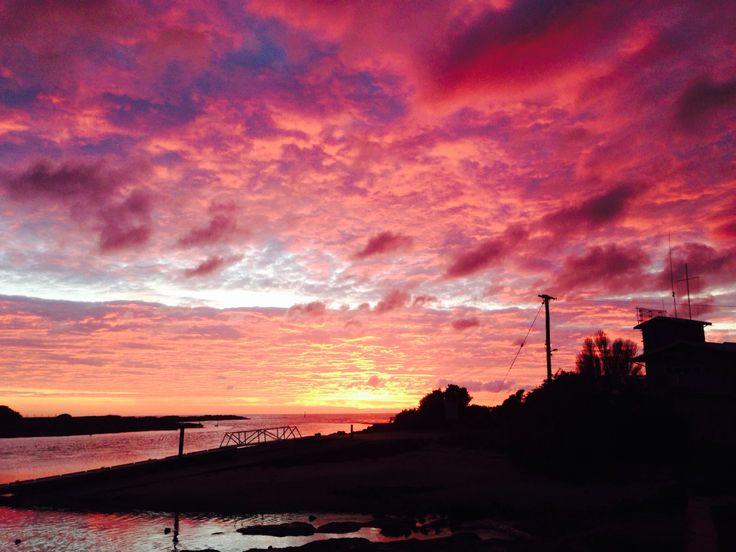 Wynyard, Tasmania