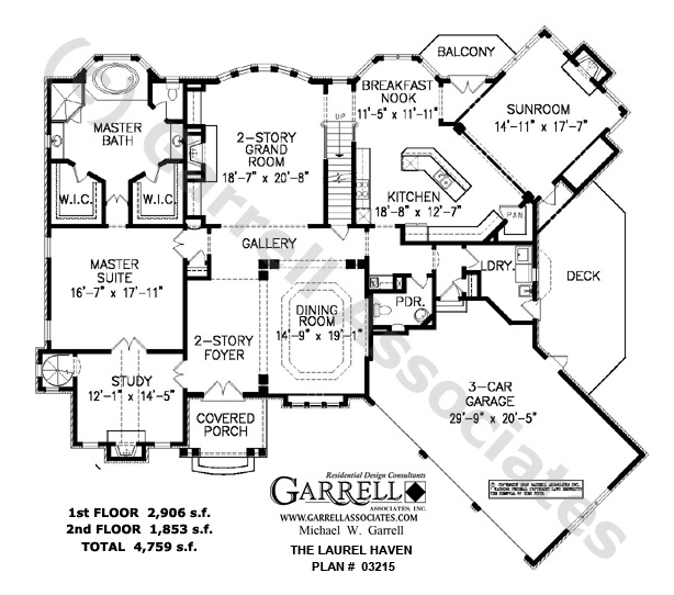 40 Best Images About Floor Plans On Pinterest
