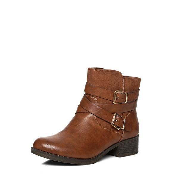 Womens chelsea, ankle, knee high & biker boots   Debenhams