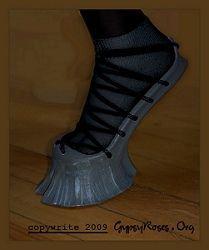 satyr costume legs - Google Search
