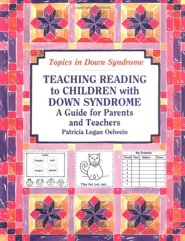 evaluation of 10 childrens books in teaching the kids how to read In this section you will find lesson plans, activities, stories, poems, songs and clil activities for teachers of young learners in the primary classroom.