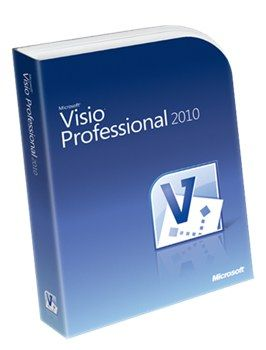 Visio 2010 just $29.99, you can get free download link and a genuine key in our store : www.wedokey.com/