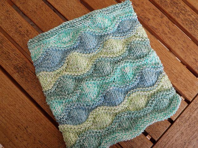 Mejores 32 imágenes de swing knitting en Pinterest | Patrones de ...