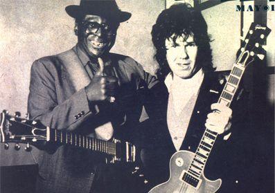17 Best Images About Blues Blues Blues On Pinterest