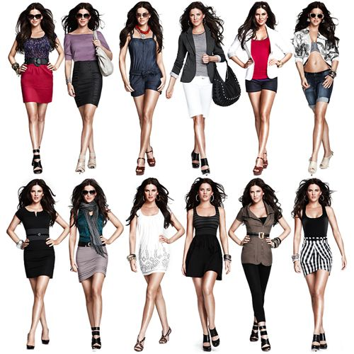 buy really cheap clothes online