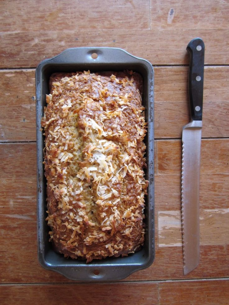 cheap women coats This Might Be the Best Healthy Banana Bread Out There