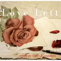 Love Letter (Royalty Free Preview) by Gentle Jammers on SoundCloud