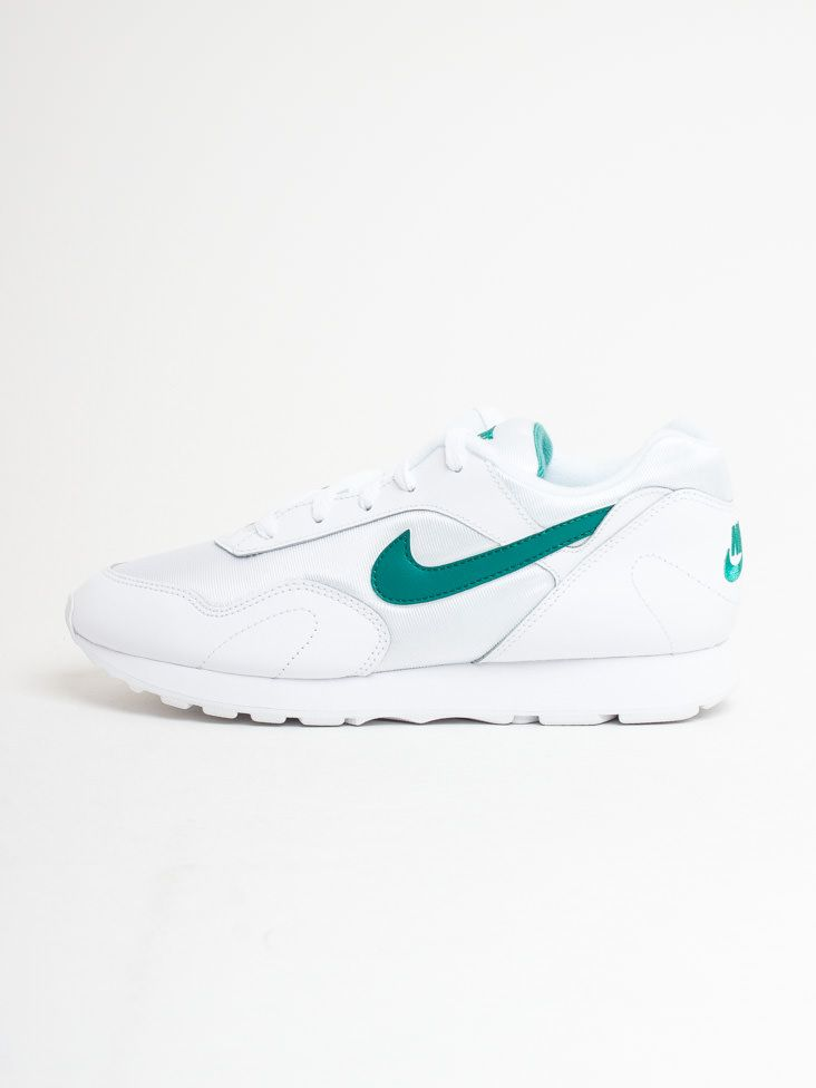 nike sneakers basse donna