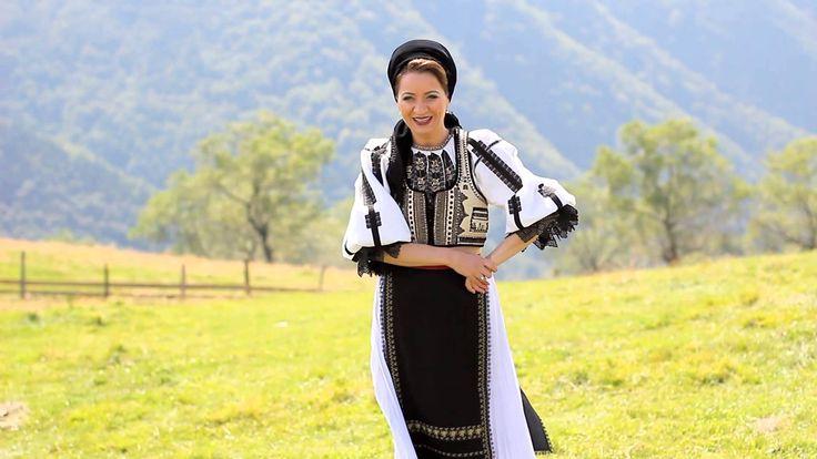 Alina Bica - La vreme de inserat