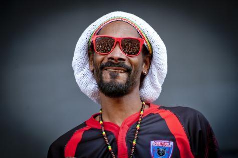 Dour 2015: Snoop Dogg est à l'affiche - Le festival de musiques actuelles a annoncé 35 nouveaux artistes pour son édition du 15 au 19 juillet 2015.