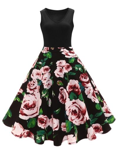 Tbdress.com offers high quality Black V-Neck Long Sleeve Women's Bodycon Dress Bodycon Dresses unit price of $ 10.99.