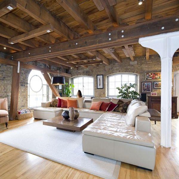 Perfect Modern Furniture Utah Modren And Ideas