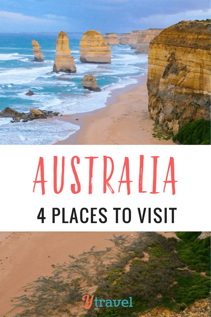 1993 Best Australia Travel Images On Pinterest Travel Destinations Travel Tips And Western