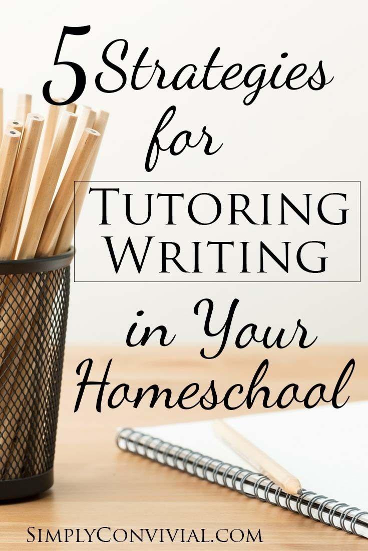 college essay tutor online