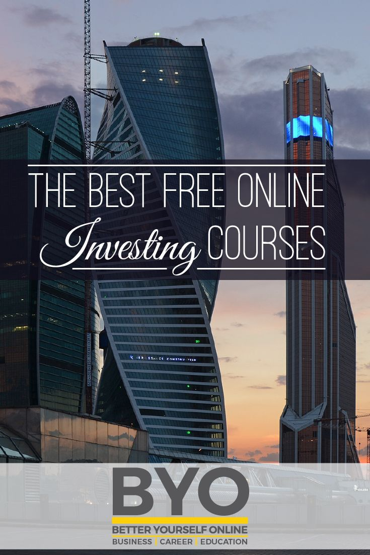 25 unique learn stock market ideas on pinterest stock market 25 unique learn stock market ideas on pinterest stock market for beginners finance stock market and stock investing ccuart Gallery
