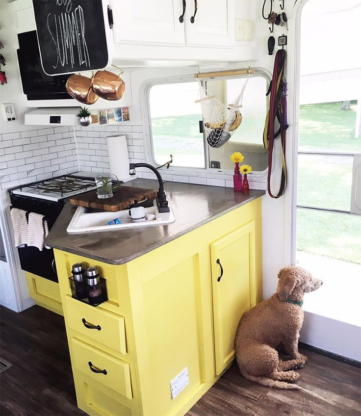 232 Best Images About Ideas For Our Winnebago Remodel