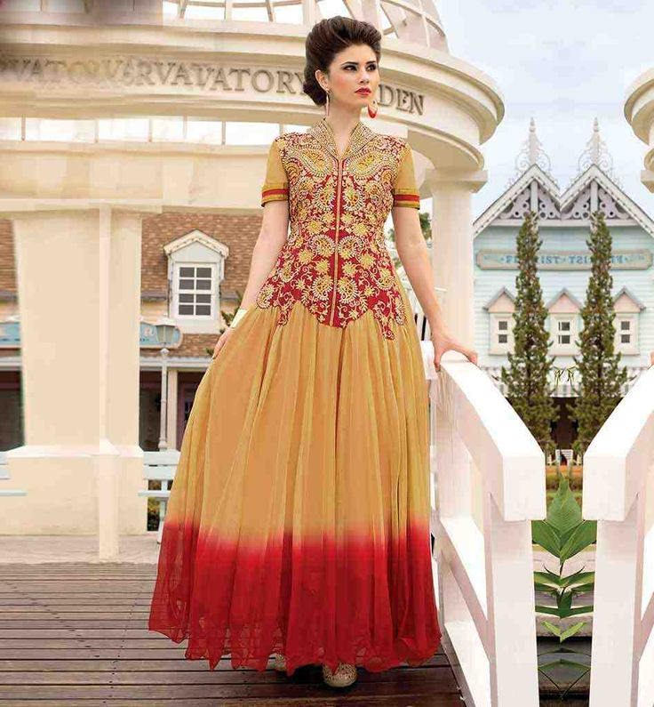 Pink Wedding Gown Online India: 17 Best Ideas About Indian Reception Dress On Pinterest