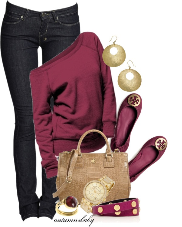 """""""She's A Maniac..."""" by autumnsbaby on Polyvore"""