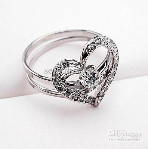 Fabulous Cheap Engagement Rings For Men And Women Wholesale Cheap Engagement Photosheaf is a