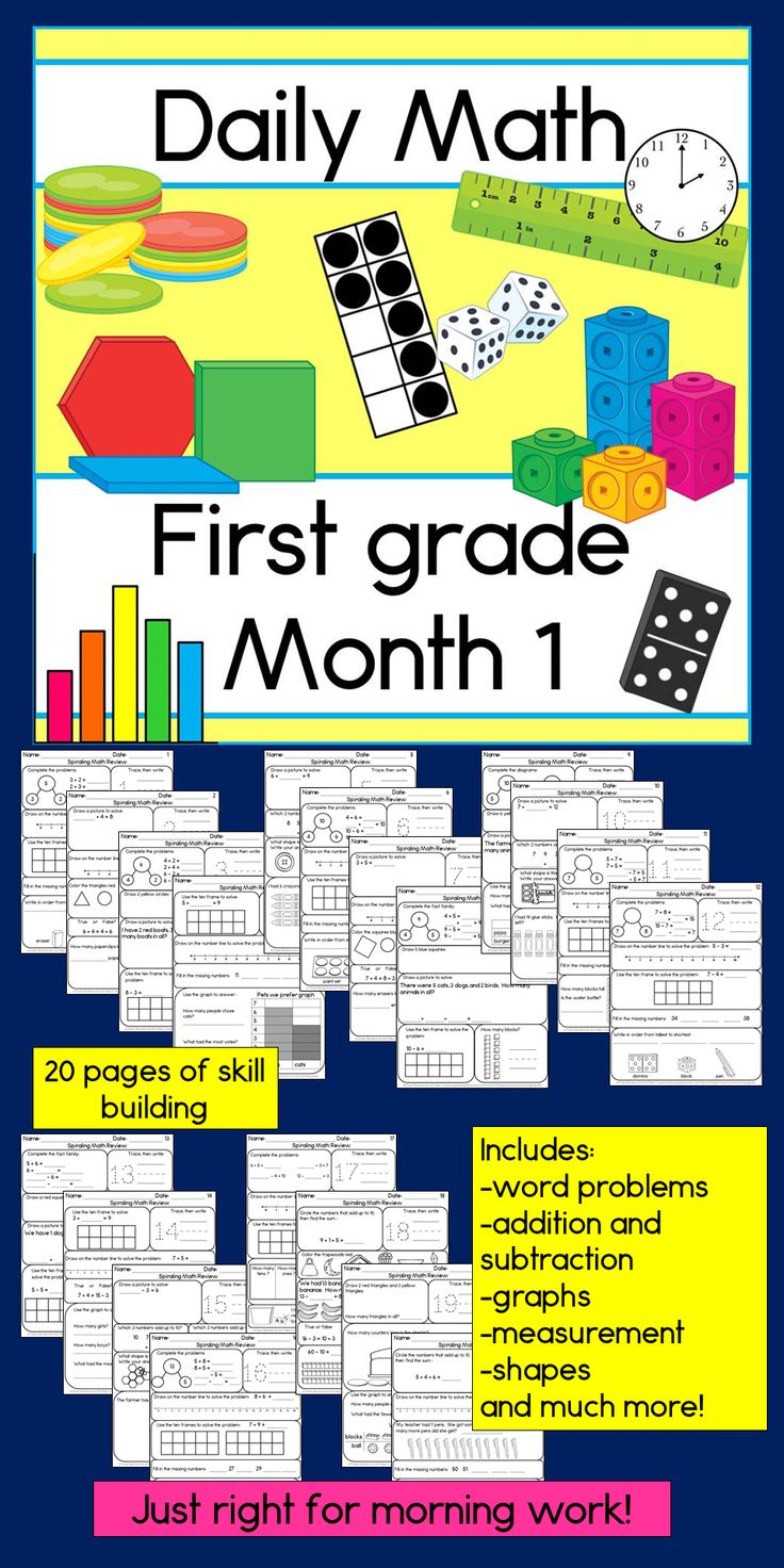 139 best Math ideas, graphs images on Pinterest | Learning resources ...