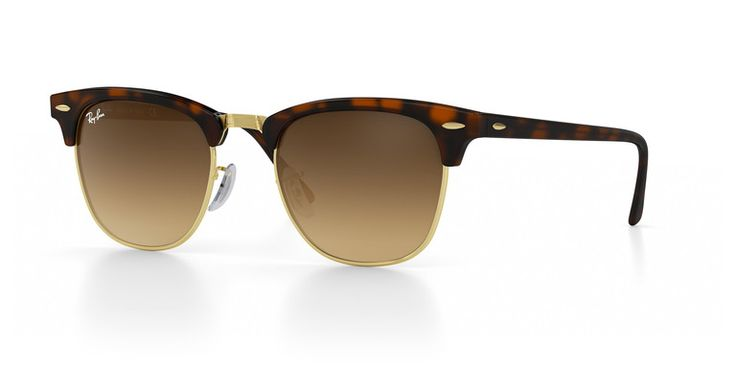 ray ban usa online  Customize \u0026 Personalize Your Ray-Ban RB3016 Clubmaster Sunglasses ...