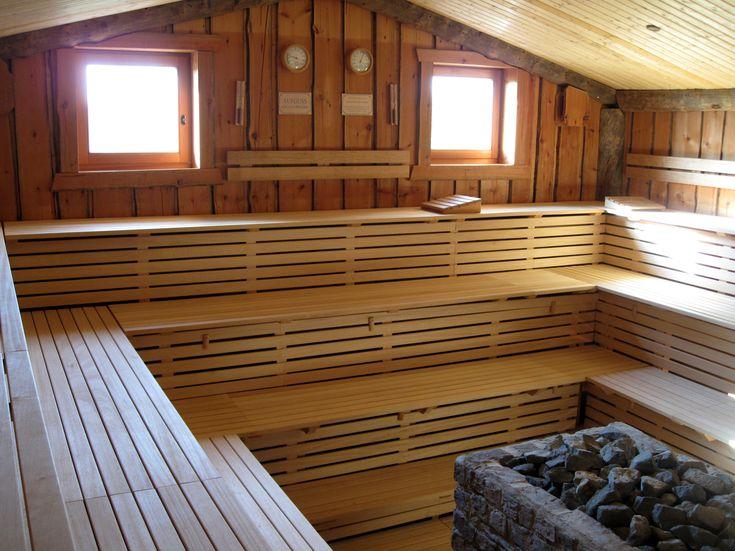 #sauna #ontspanning #huren #verhuren #amsterdam #relax #beesspots