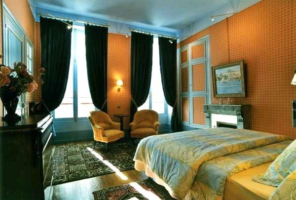 Villa des Prés, Saint-révérien - Bed and Breakfast Europa
