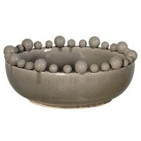 Really pretty ceramic bowl - ideal gift
