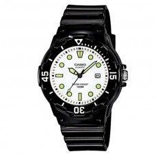 Reloj Casio LRW-200H-7E1VDF